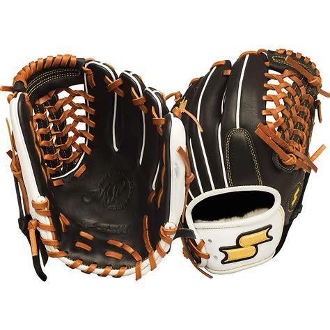 Handmade Baseball Glove - ssk exclusive masterpiece series 11 1 2 quot baseball glove ebay