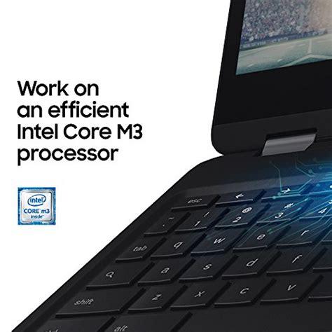 Samsung Xe510c24 K01us Chromebook Pro Samsung Xe510c24 K01us Chromebook Pro Buy In Uae Pc Products In The Uae See Prices
