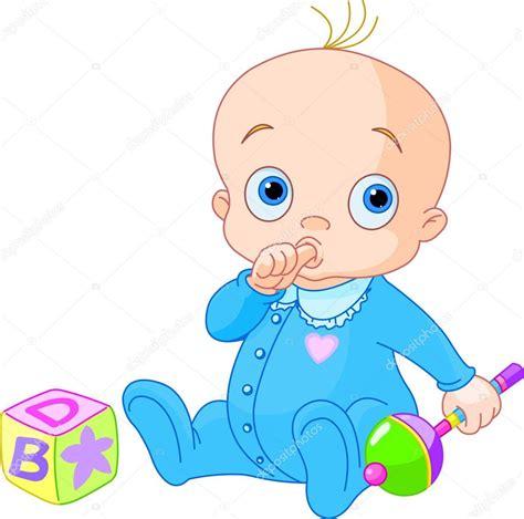 imagenes infantiles para bebes resultado de imagen para imagenes animados para bebe