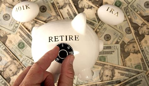 can i borrow against my 401k to buy a house don t borrow against your retirement plan moneytips