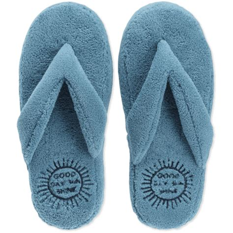 flip flop slippers day flip flop slippers is