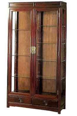 gomez cabinets san antonio tx rosewood curio cabinet mf cabinets