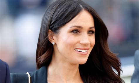why today is a big day for to be meghan markle