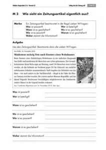 Bewerbungsgesprach Fragen Englisch Kennenlernen Fragen Englisch