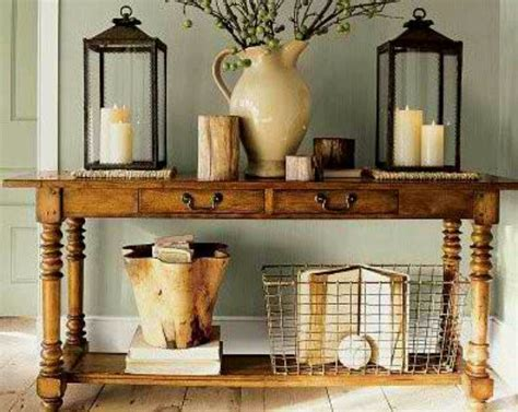 rustic home decor pinterest rustic home designs and decor pinterest