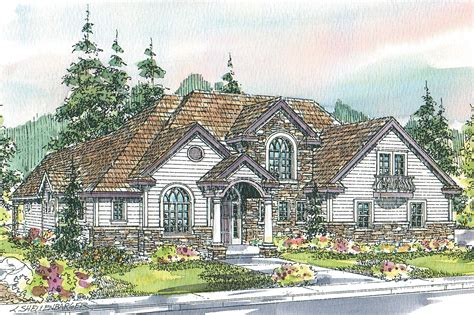 house plans european european house plans bungalow house craftsman style