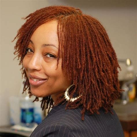how does sister locs look on women with thin hair 1254 best images about loc d n loaded on pinterest loc