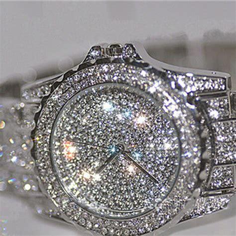 Bling Bling luxury bling