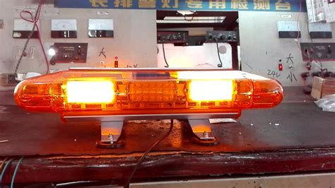 police lights for sale cheap ip65 cheap factory production yellow led lights for
