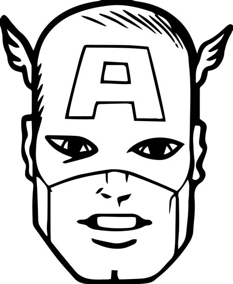 captain america shield coloring page captain underpants coloring pages eson me