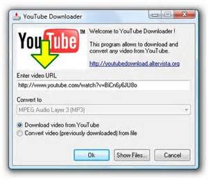 Youtube music downloader 1 5 03 4 free
