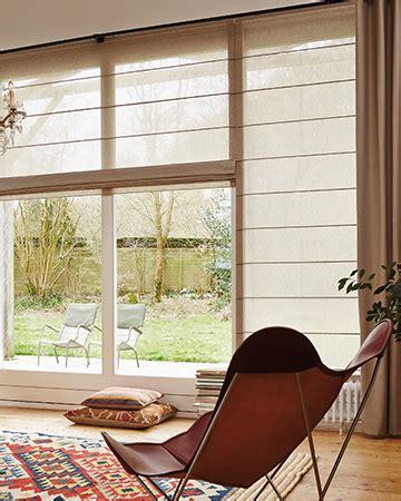 paneelgordijnen openslaande deuren deuren en raamdecoratie wat is mogelijk mrwoon