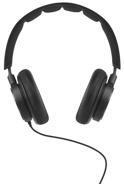 earphone best best headphones for htc vive as of december 2017 vrheads