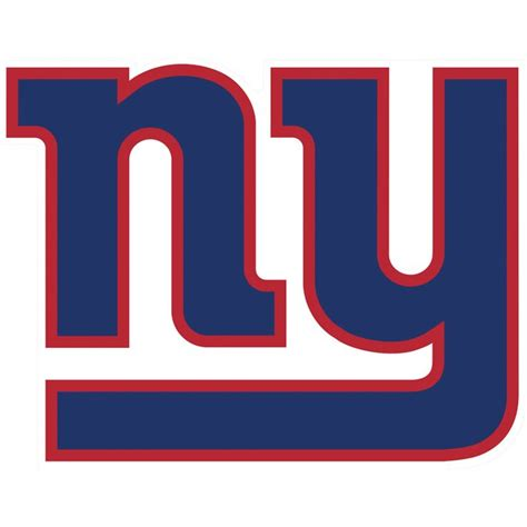 ny giants colors new york giants colors new york giants