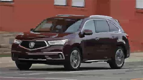 2020 Acura Mdx Rumors by The Best 2020 Acura Mdx Rumors