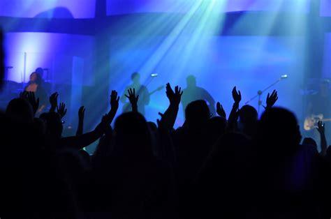 imagenes de adoracion a jesucristo 15 frases c 233 lebres acerca de la adoraci 243 n