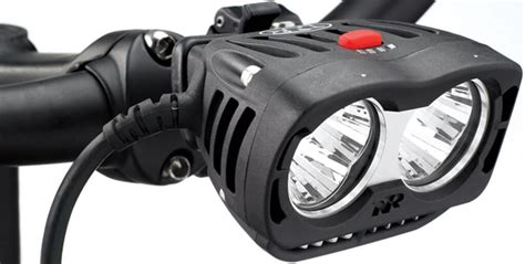 best front bike light the brightest bike light of 2018 reactual