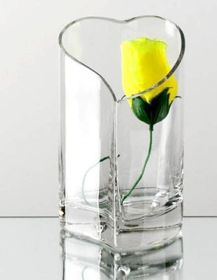 Diy Glass Vase L by Transparent Glass Vase Fashion Design Style Diy