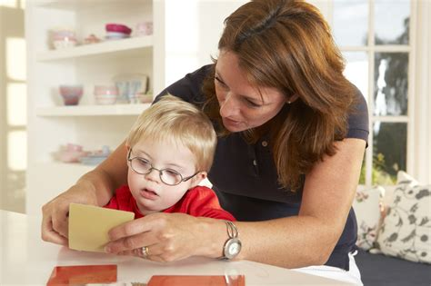 speech disorders that benefit from speech therapy