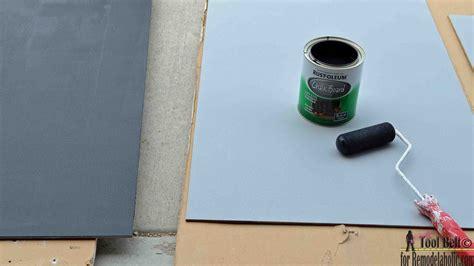 chalkboard paint easel evejulien diy chalkboard easel