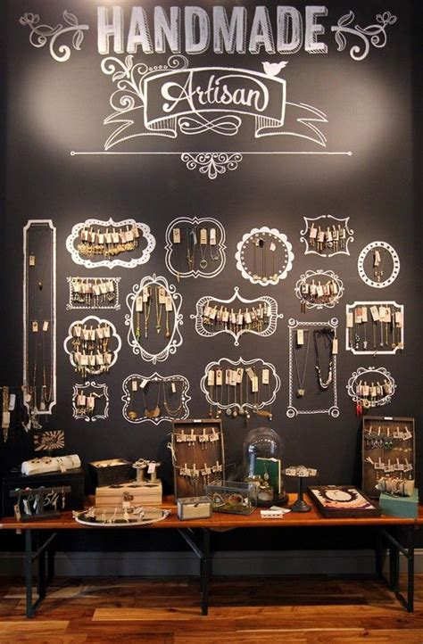 30  Creative Jewelry Storage & Display Ideas   Hative