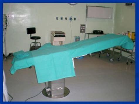 imagenes en latex posicion cuidados enfermeros en el paciente alergico al latex