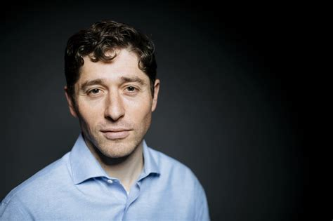 Jacob Frey Also Search For The New Political Order In Minneapolis Minnesota Radio News
