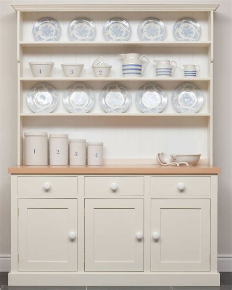 Kitchen Dressers by 69 Best Images About Blue White On