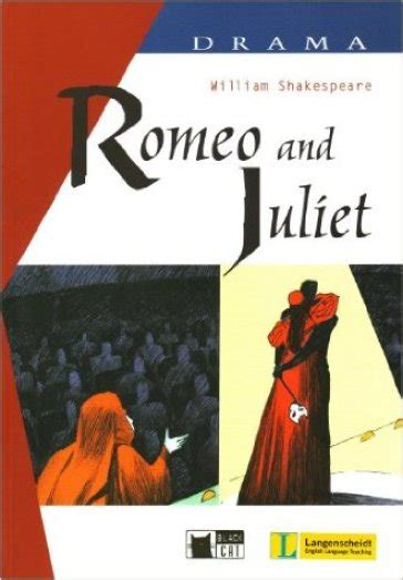 libro romeo and juliet york romeo and juliet con cd rom william shakespeare libro