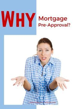 don t disqualify yourself half of all loans approved