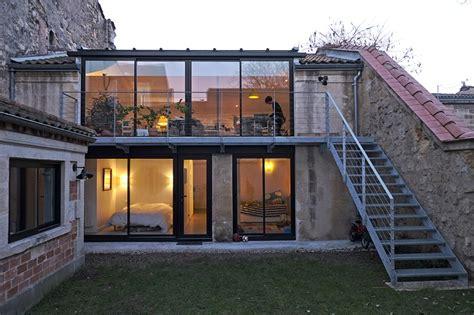 R Cabinet Studio Les 10 Plus Belles R 233 Novations D 233 Choppes Bordelaises