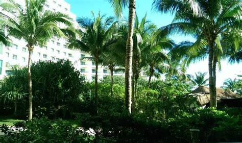 live aqua cancun garden view room live aqua cancun garden view room garden ftempo
