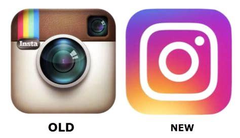 instagram design change instagram unveils new logo and app design