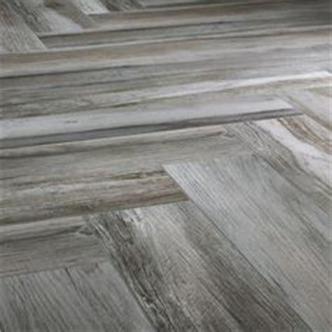 1000 images about mediterranea boardwalk porcelain tile mediterranea atlantic city from the boardwalk inkjet