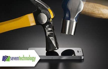 Anticrack Samsung Note 5 161 protege la pantalla de tu celular paga rd 400 en vez de