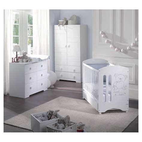 baby room cupboards cabinet for baby room by micuna