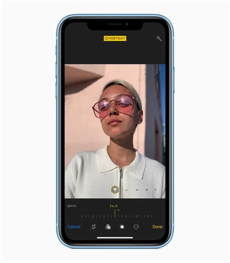 o iphone xr é bom evento especial apple lan 231 a iphone xr tela lcd e seis op 231 245 es de cores macmagazine