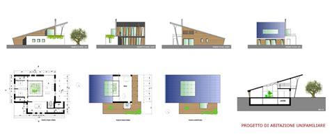 interni rivarolo progetto rendering casa a rivarolo canavese to idee