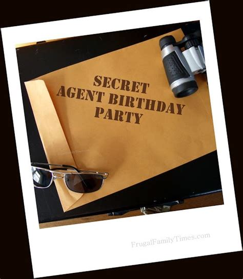 secret clue ideas 14 best mystery bags images on mystery