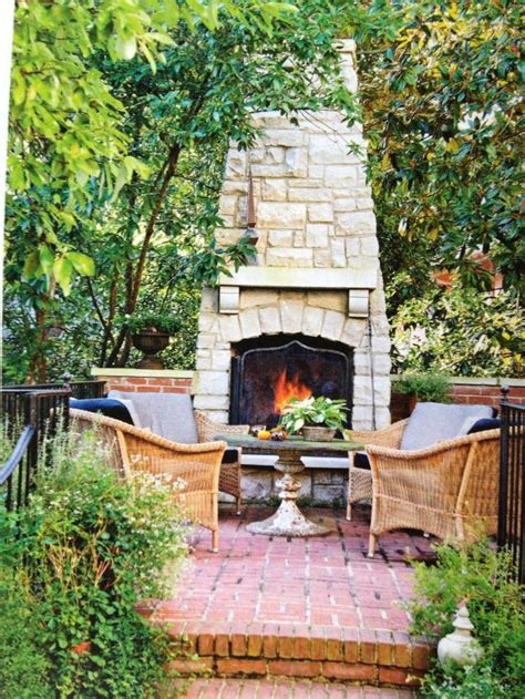 Large Outdoor Fireplaces by 353 Best Large Outdoor Fireplaces Images On