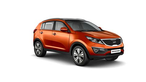 Kia Sportage Handbook Kia Sportage 1993 2016 Workshop Repair Service Manual