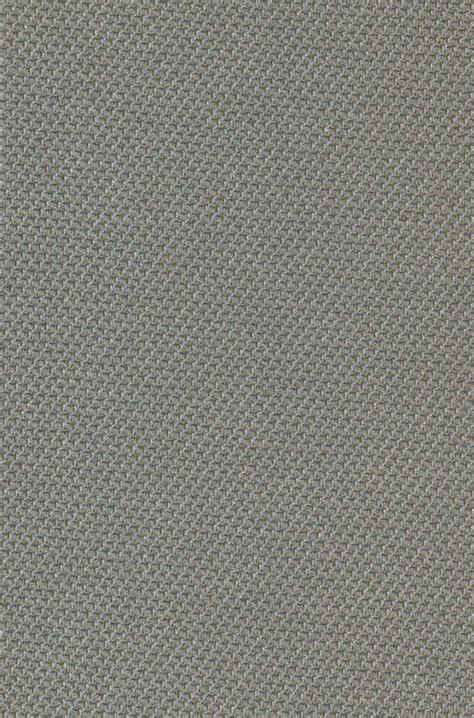 Stoffa Per Tappezzeria Auto tessuti tappezzeria auto sanotint light tabella colori