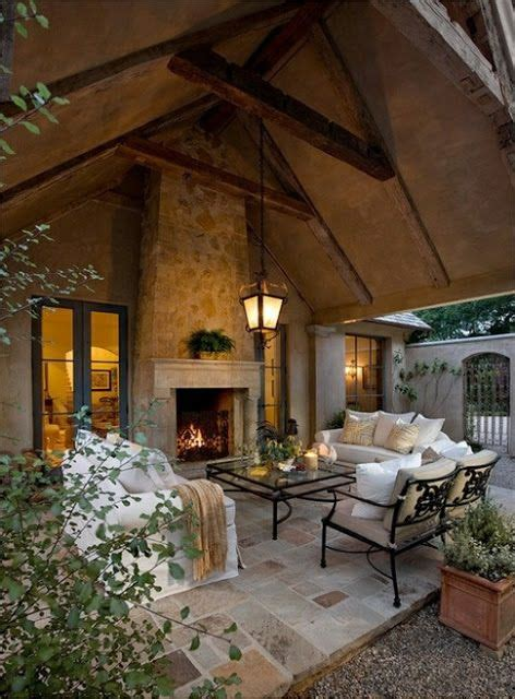 best outdoor living spaces outdoor living space patio and outdoor spaces