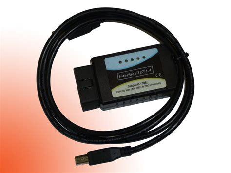 Kabel Usb Wifi wifi wlan usb anschluss diagnoseinterface obd2