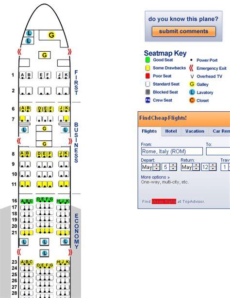 posti a sedere easyjet boeing 777 posti a sedere idea di casa
