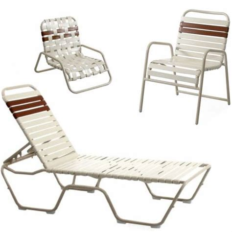 vinyl patio furniture furniture national