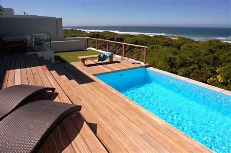 home by the sea 171 home by the sea plett keurboomstrand