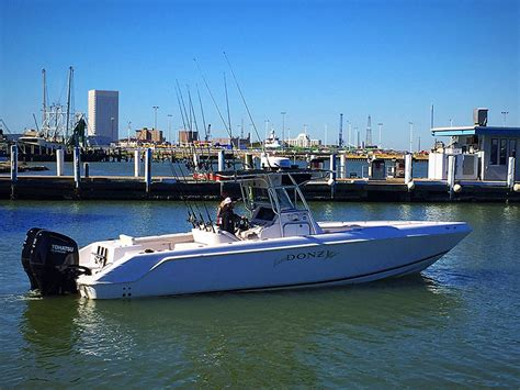 fishing boats out of galveston galveston fishing trips with our boats wave dancer charters