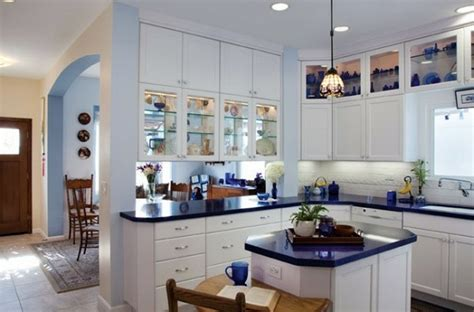 50 modern kitchen design ideas ? contemporary and classic kitchen equipment Interior Design