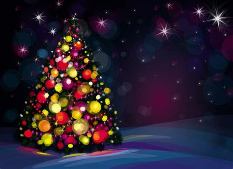 large xmas jpeg 50 beautiful tree wallpapers